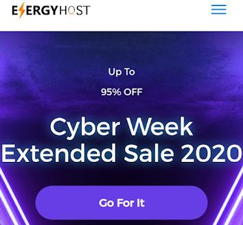 EnergyHost-coupon-code-hosting-plan