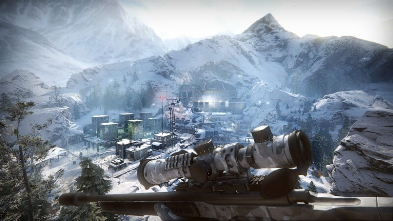 Sniper Ghost Warrior Contracts game, download SGW Contracts for pc, download Sniper Ghost Warrior Contracts for pc, download Sniper Ghost Warrior Contracts crack HOODLUM, download SGW Contracts game, download Sniper Ghost Warrior Contracts game, download Sniper Ghost Warrior Contracts game, download  Sniper Ghost Warrior Contracts, Download Sniper Ghost Warrior Contracts