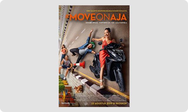 https://www.tujuweb.xyz/2019/07/download-film-moveonaja-full-movie.html