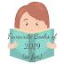 Favourite Books of 2019 (so far)