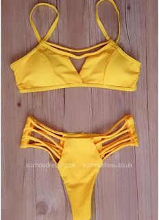 cheap swimwear online