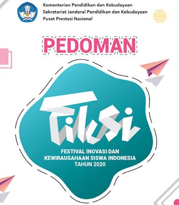 download pedoman fiksi sma tahun 2020 pdf tomatalikuang.com