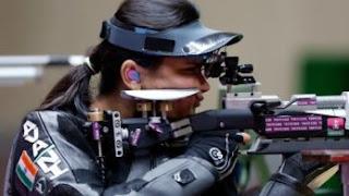 Tokyo Paralympics: Avani creates history by winning gold