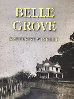 https://www.goodreads.com/book/show/33294630-belle-grove?from_search=true