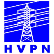 HVPN Recruitment 2019 -  Apply Before 26 July, 107 Vacancy