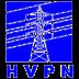 HVPN Recruitment 2019 -  Apply Before 26 July, 107 Vacancy
