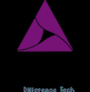اختلاف تك | Difference Tech