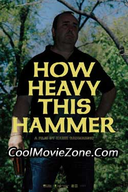 How Heavy This Hammer (2015)