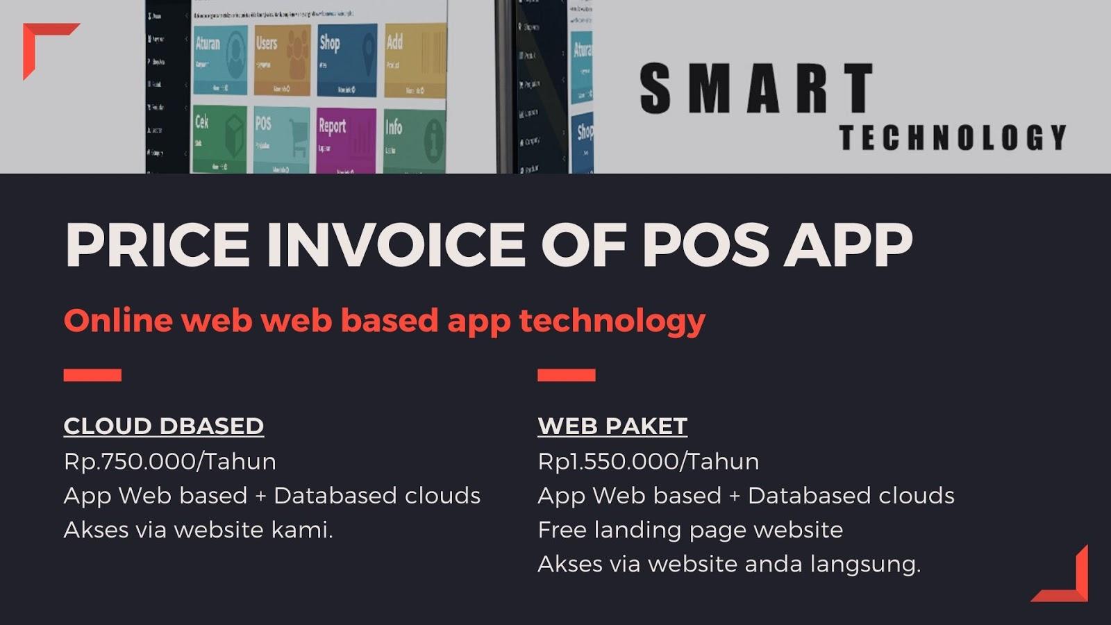 aplikasi kasir online,aplikasi invoice online,mesin kasir online