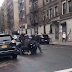 'Wild' arrest video featuring cops, suspects, and bystanders goes viral, sparks NYPD investigation