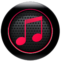 Rocket Music Player Apk v5.16.24 [Premium] [Latest]