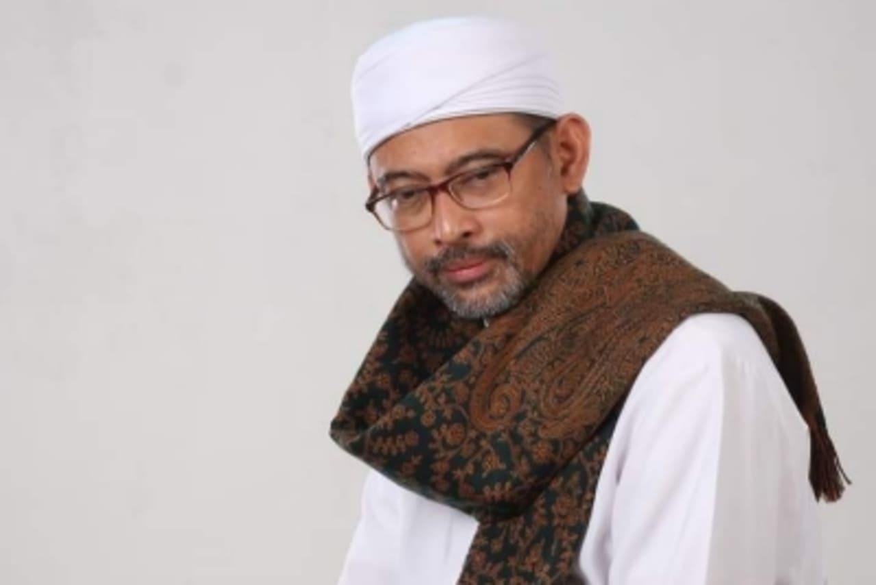 DEFINISI AHLUS SUNNAH WAL JAMAAH, UNTUK UMAT ISLAM DI WILAYAH NUSANTARA
