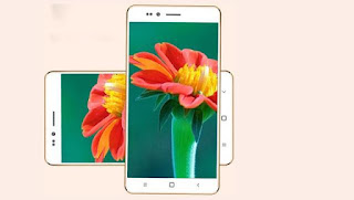 Freedom 251 Launch It costs Rs 251: 10 things we know about world's cheapest smart phone