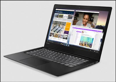 laptop untuk zoom