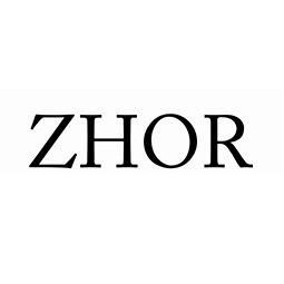 Outlet Zhor