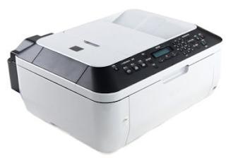 http://www.printerdriverworld.com/2017/12/canon-pixma-mx328-driver-printer.html