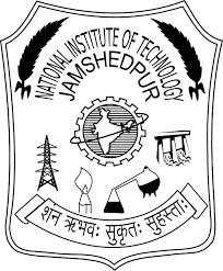 NIT Jamshedpur Jobs,latest govt jobs,govt jobs,Assistant Professor jobs