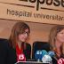 Confirmado un caso de coronavirus en Mallorca