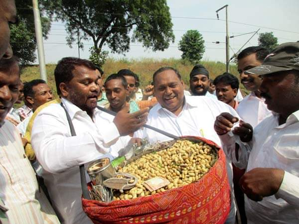 जगरनाथ महतो, jagarnath mahto, education minister jharkhand, dumari vidhayak, डुमरी विधायक