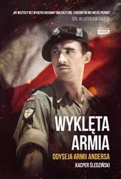 http://lubimyczytac.pl/ksiazka/4298232/wykleta-armia-odyseja-zolnierzy-andersa