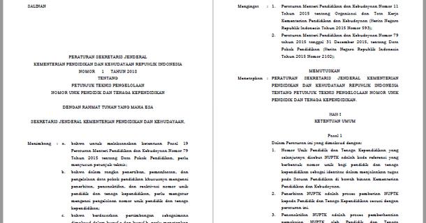 Berikut kami sajikan contoh judul-judul Tesis Manajemen Pendidikan