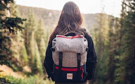 Best Top 5 Backpacks For Travel - Geeks Informer