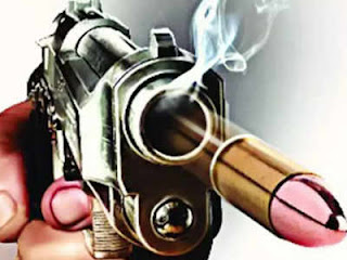 firing-nawada-one-dead