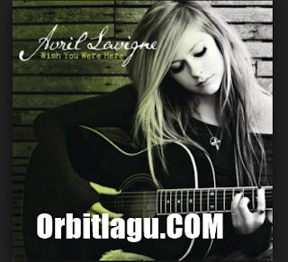 Kumpulan Lagu Avril Lavigne