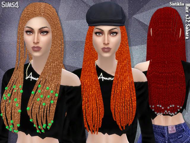 афрокосички, дреды, нестандартные прически, для The Sims 4, дреды для Sims 4, The Sims 4, афрокосички для Sims 4, волосы для Sims 4, прически для Sims 4, моды для Sims 4,прически женские для Sims 4,прически мужские для Sims 4,внешность для Sims 4,[BR]Sims 4, косички для Sims 4, моды для Sims 4, установка модов для Sims 4, как установить моды для Sims 4,