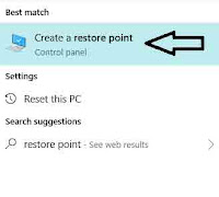 How to Resolve Desktop is Unavailable Error in Windows 10