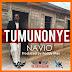Navio - Tumunonye (New Audio) | Download Fast