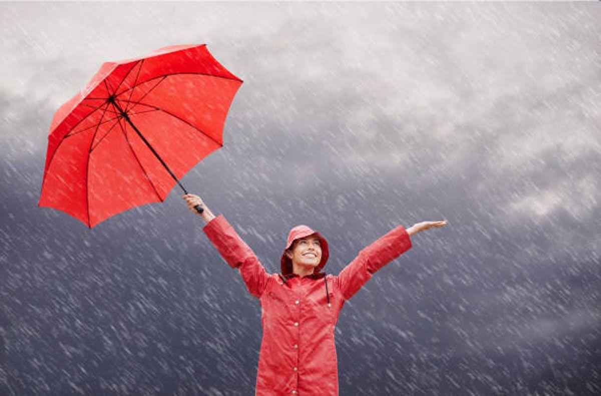 pakaian-musim-hujan