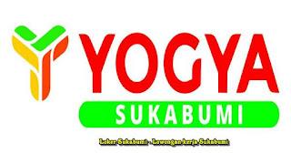 Lowongan Kerja Yogya Sukabumi Terbaru 2021
