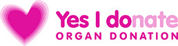 https://www.organdonation.nhs.uk/