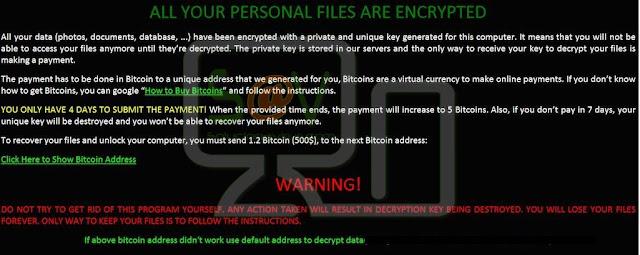 zCrypt