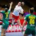 Πρόκριση στον main round για Δανία, Κροατία, Γαλλία - Κινδυνεύει με αποκλεισμό η Ολλανδία, ελπίδες για την Ουγγαρία, αρνητικό ρεκόρ για το Μαυροβούνιο