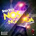 "Smash – Lança Nova Música ""Nós Na Nguenda"" (Prod. Smash)"