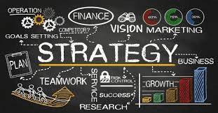 10 Strategi Pemasaran Produk dalam Dunia Bisnis