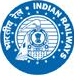 Northern Railways (www.tngovernmentjobs.in)