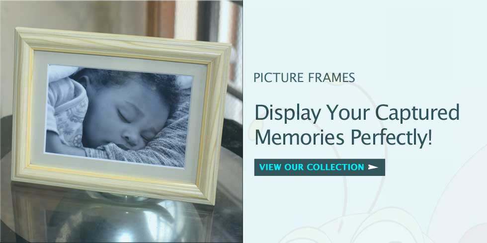 Buy Baby and Kids Room Picture Frames Online in Nigeria