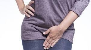 cara menghilangkan gatal gatal di bokong atau pantat