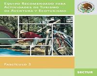 equipo-recomendado-para-actividades-de-turismo-de-aventura-y-ecoturismo