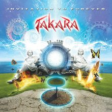 Takara-2008-Invitation-to-Forever-mp3