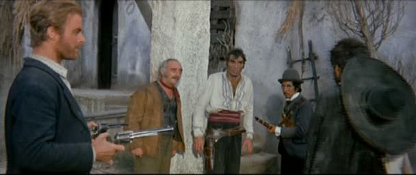 10,000 DÓLARES PARA DJANGO (DUAL ÁUDIODVD-RIP) – 1967 SCREENSHOT-006
