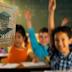 Perjalanan Buku KOENG: Meniti Jalan Literasi