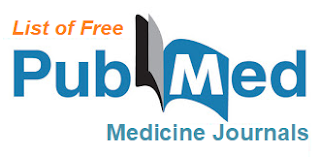 Medicine Free Journals indexed in PubMed
