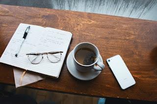 Freelancing or freelancer