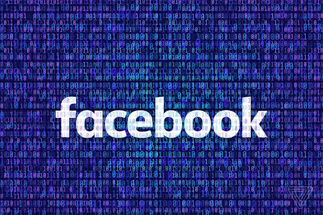 Facebook Beri Kuota Internet Gratis untuk Pengguna Discover