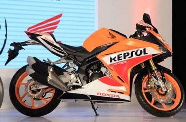All-New-CBR250RR-Repsol-Edition17