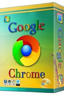 Google Chrome 79.0.3945.88 Multilingual
